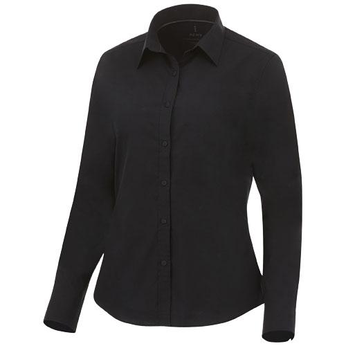 Dámská košile Hamell