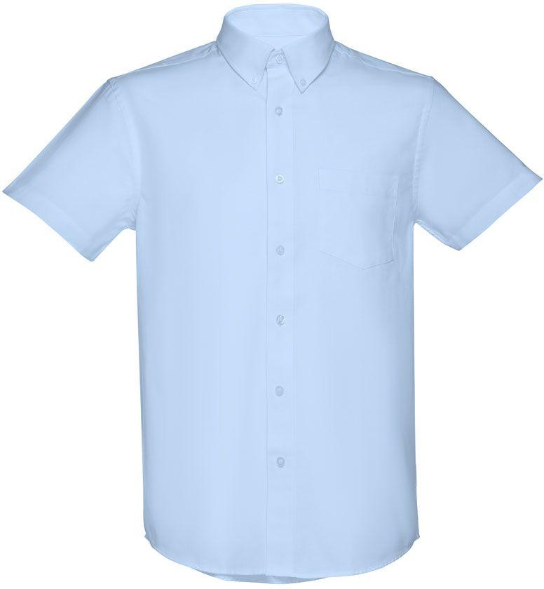 London pánská oxfordská košile