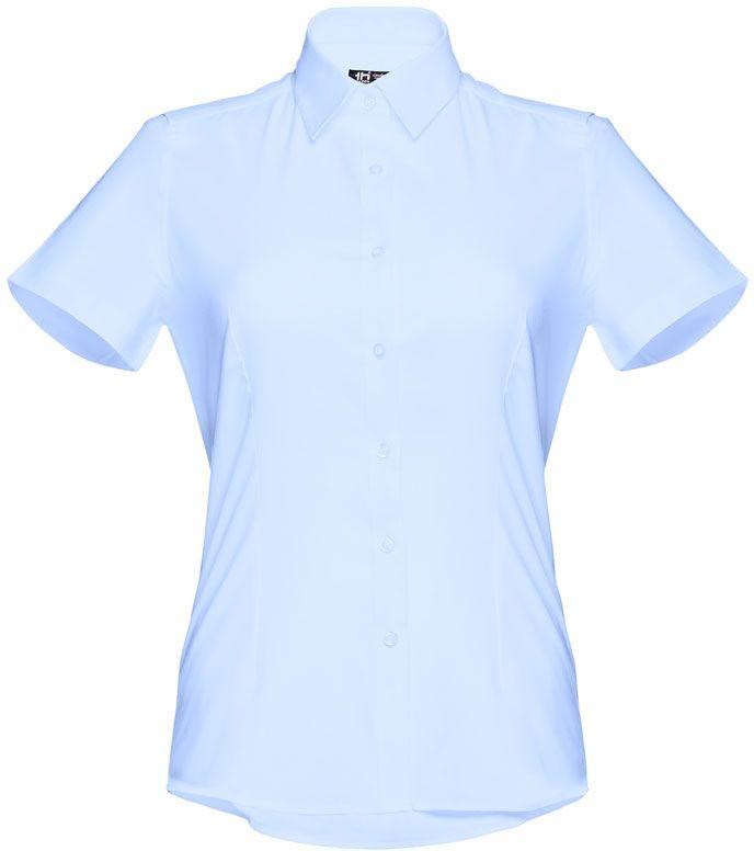 London women dámská oxfordská košile