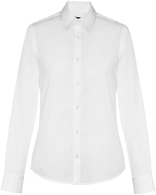 Paris women dámská popelínová košile