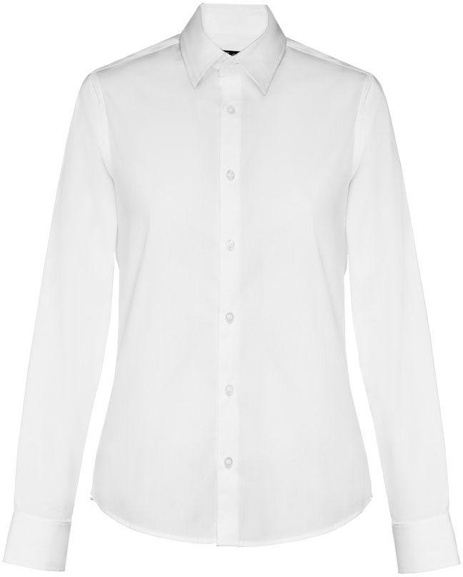 Batalha women dámská popelínová košile