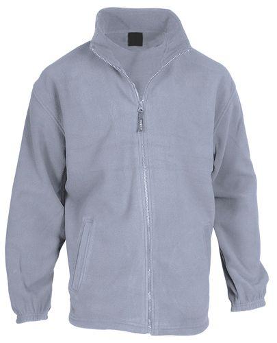 Hizan fleecová bunda