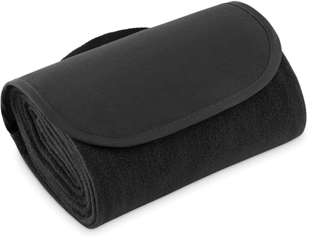 Skládací deka