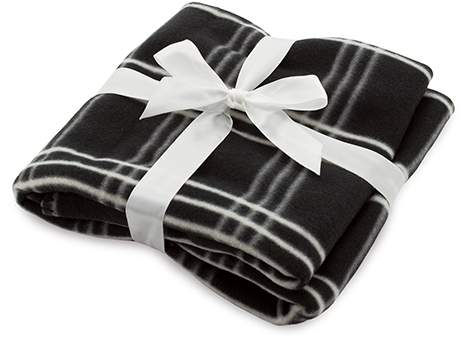 Cestovní deka