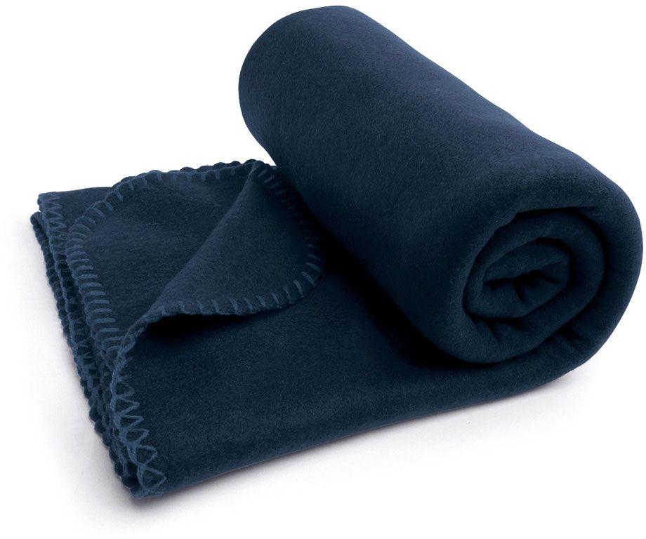Sulena deka