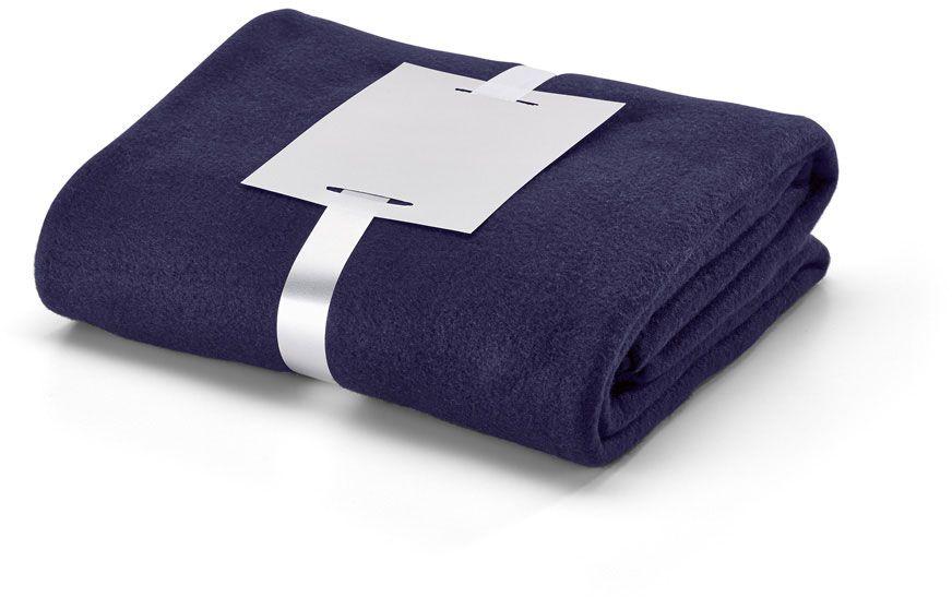 Warmy deka