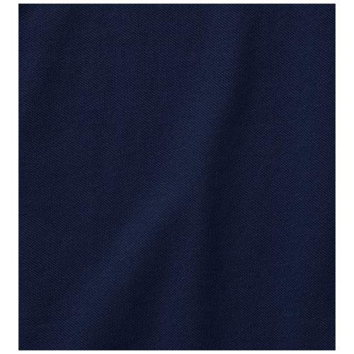 Calgary dámská polokošile tmavě modrá