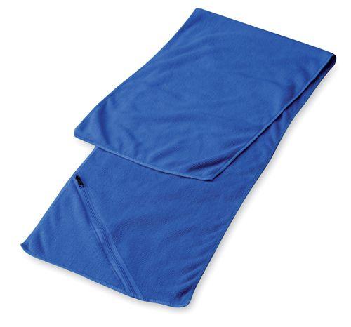 Ručník modrý
