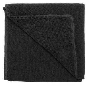 Kotto černý ručník
