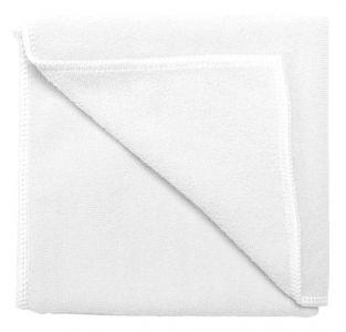 Kotto bílý ručník