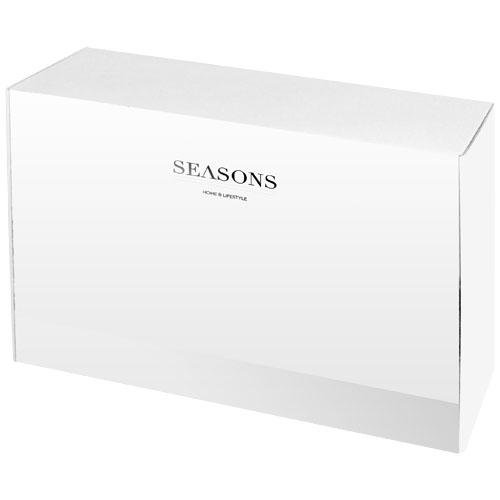 Dárková krabice Eastport velikosti 2