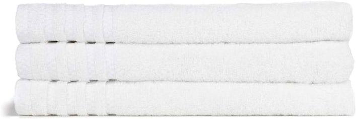 Bambusový ručník 530g