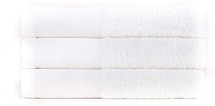 Bavlněný ručník 500g