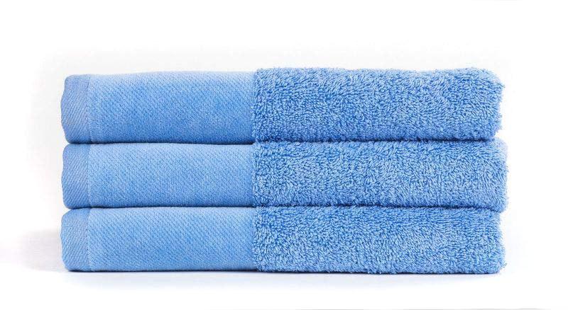 Bavlněný ručník 500g s potiskem