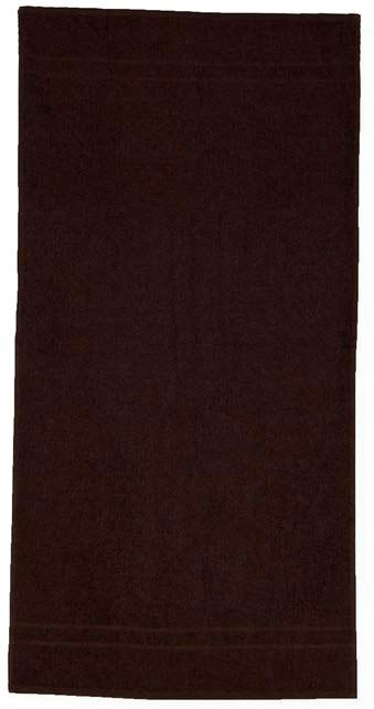 Bavlněný ručník malý 400g