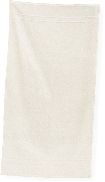 Bavlněný ručník 400g