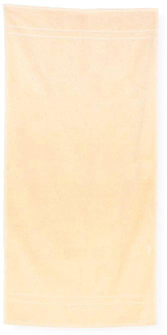Bavlněná osouška 400g