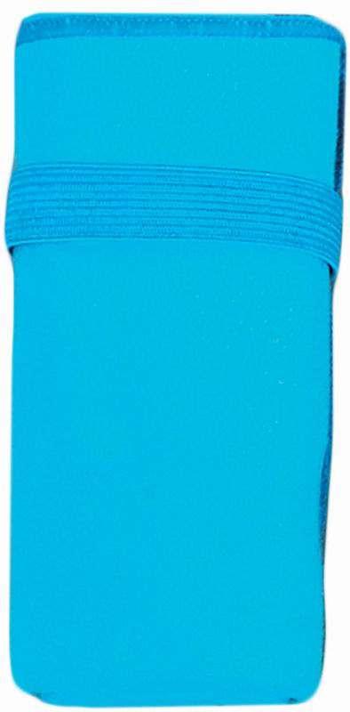 Jemný sportovní ručník z mikrovlákna