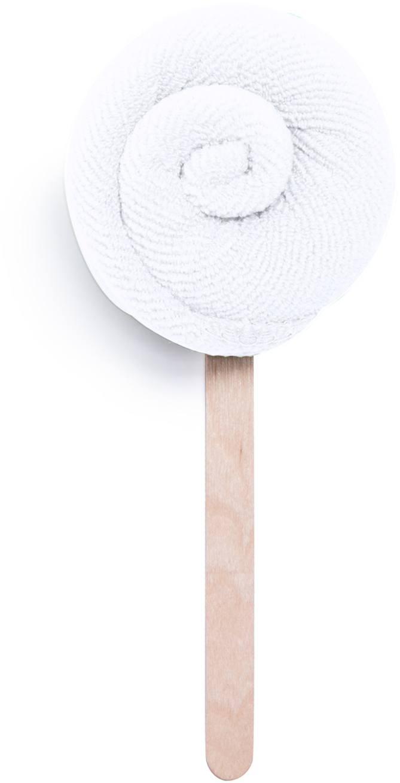 Nalex savý ručník