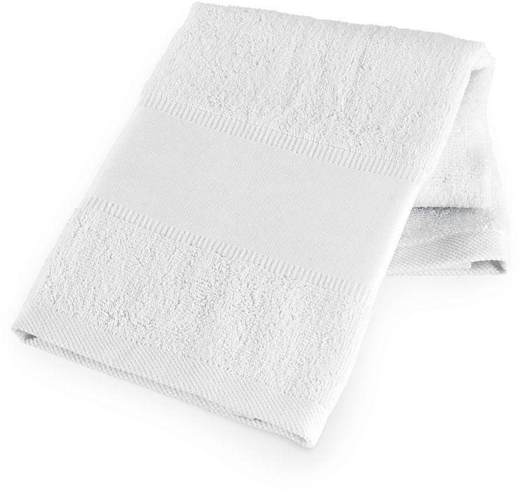 Gehrig ručník do tělocvičny