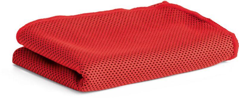 Artx sportovní ručník