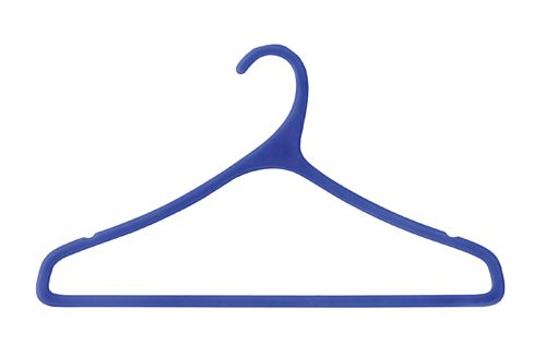 Merchel modré ramínko