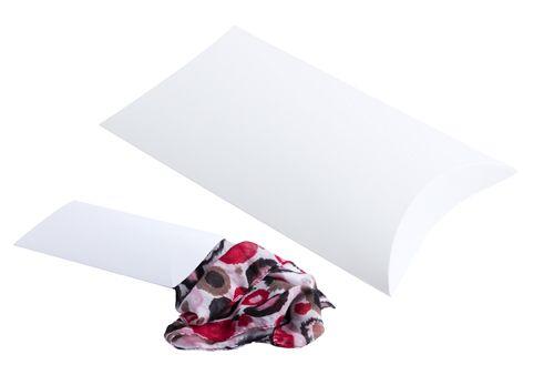 Dolcex papírová dárková krabička