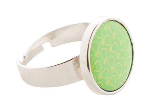 Grix prsten