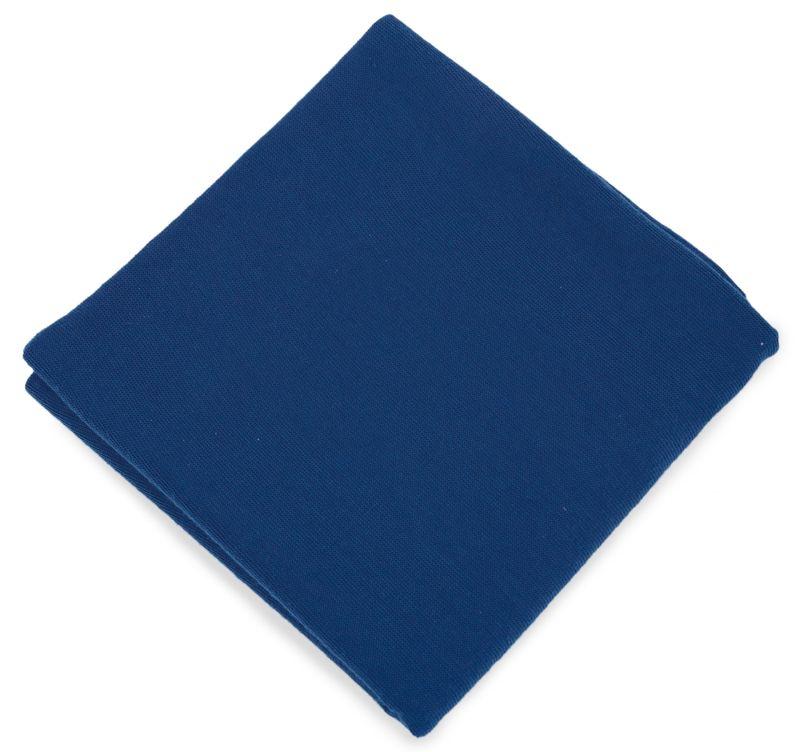 Multifunkční šátek modrý