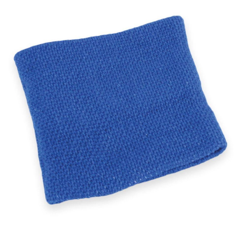 Potítko modré