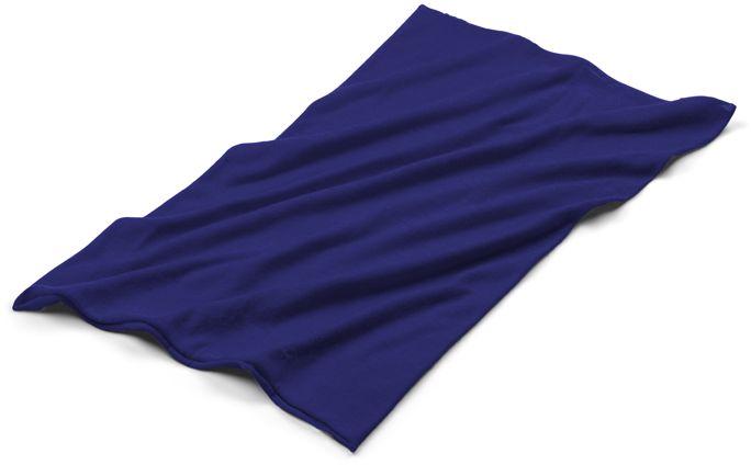 Bandana TUBO tmavě modrá