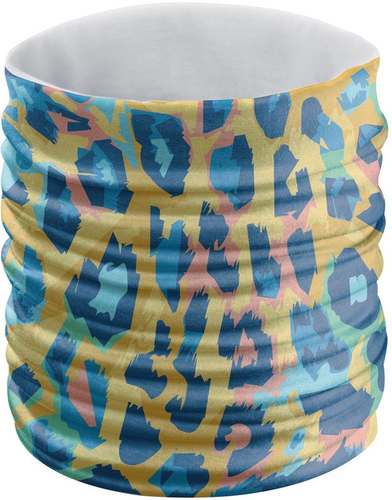 Slurry víceúčelový šátek - bandana