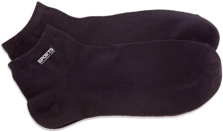 Anik sportovní ponožky