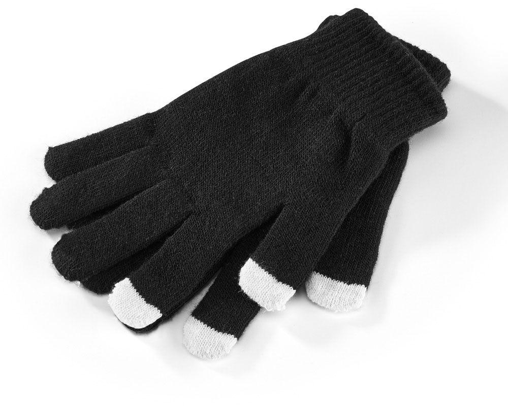 Thom rukavice