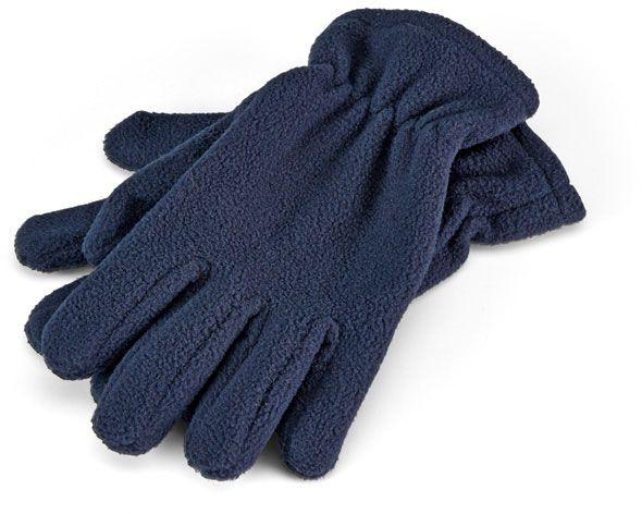 Alexandre rukavice