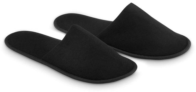 Flip flap Pantofle v obalu