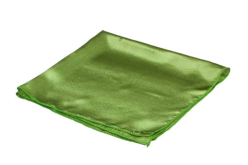 Dámský šátek Lily