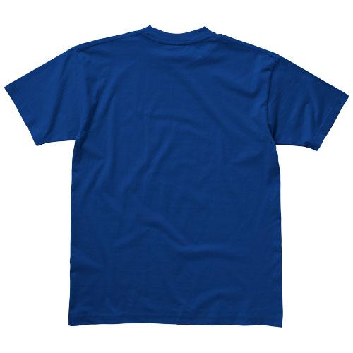 Triko 200 royal modrá klasik