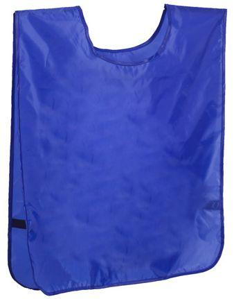 Sporter modrý trikot pro dospělé