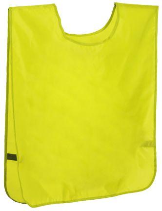 Sporter žlutý trikot pro dospělé