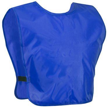Wiki modrý trikot pro děti