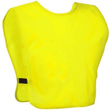 Wiki žlutý trikot pro děti