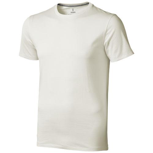 Nanaimo triko Elevate 160 g béžové