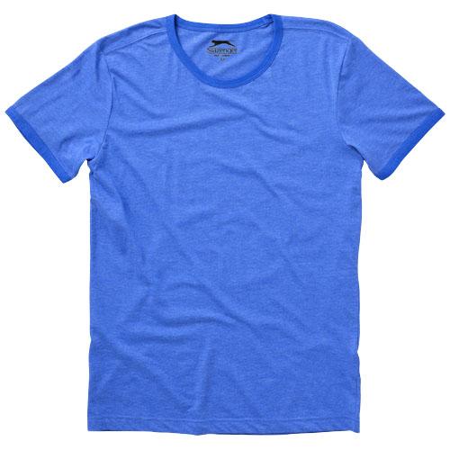 Chip modré triko
