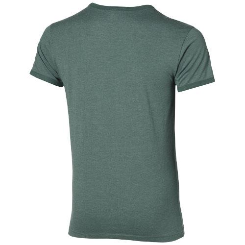 Chip zelené triko