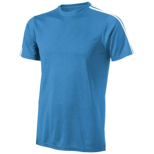 CoolFit triko Baseline modré