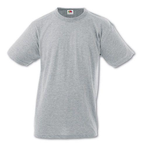 Heavy-T tričko
