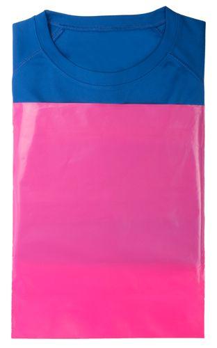 Tecly sáček na trička