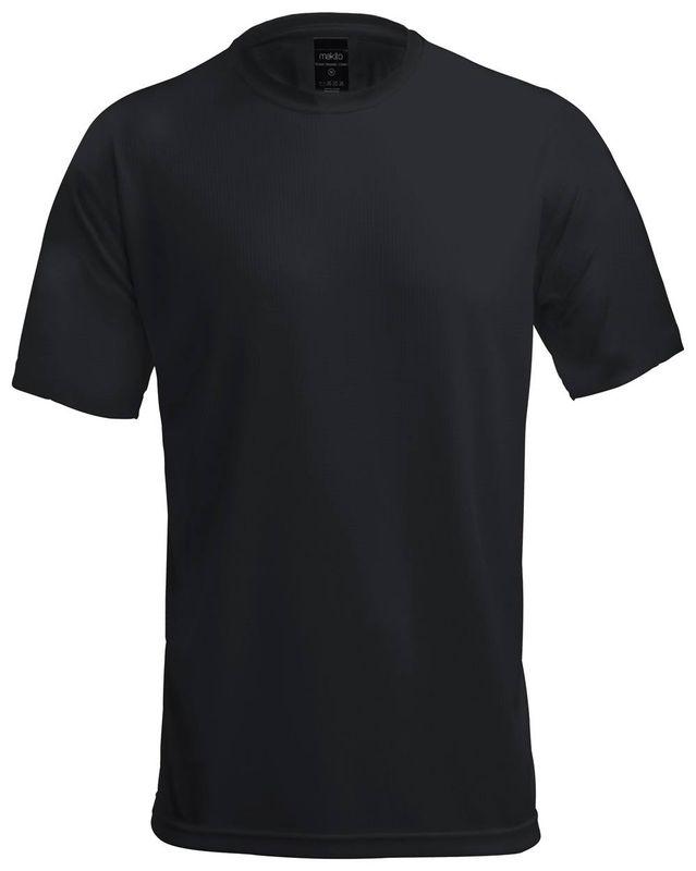 Tecnic Dinamic T sportovní tričko