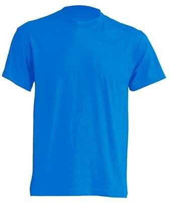 Pánské tričko Regular 155g